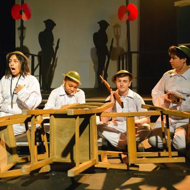 Croydon-Youth-Theatre-50.JPG