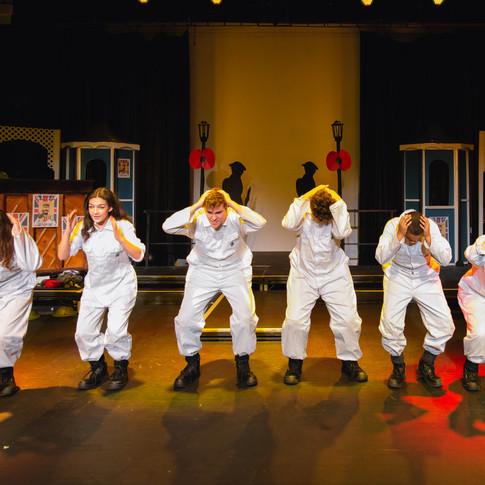 Croydon-Youth-Theatre-12.JPG