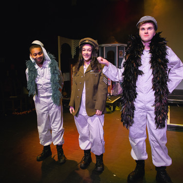 Croydon-Youth-Theatre-45.JPG