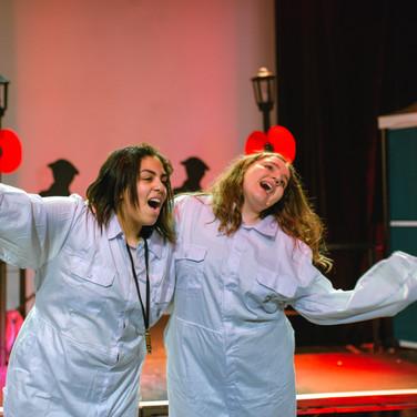 Croydon-Youth-Theatre-102.JPG