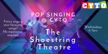 Pop Singing Ad Pic.png
