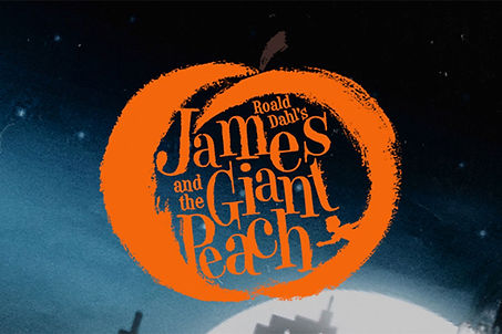 james_and_the_giant_peach night.jpg