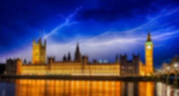 United_Kingdom_England_501628.jpg