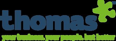 logo thomas.png
