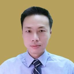 Oscar Kong