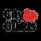 CityGuild.png