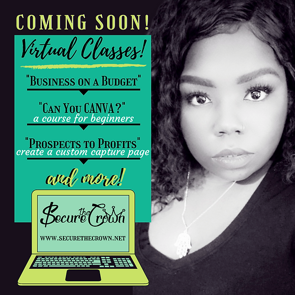 Virtual Classes - Teaser2.png