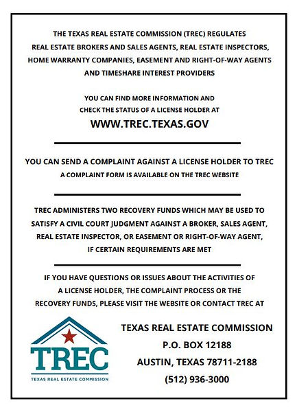 Consumer Protection Notice.JPG