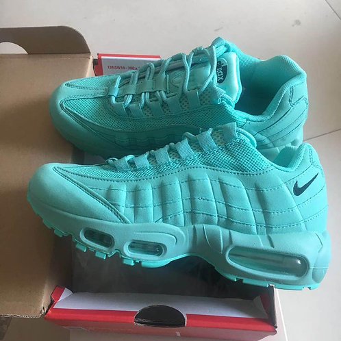 Nike Airmax (Women Sizes Only)