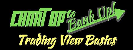 Chart Up Logo.png
