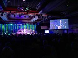 Thunder Valley Concert