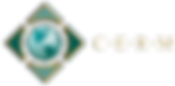 New_Cerm_Logo_Gold.png