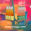 Thumbnail: Cocktail Combo Pack