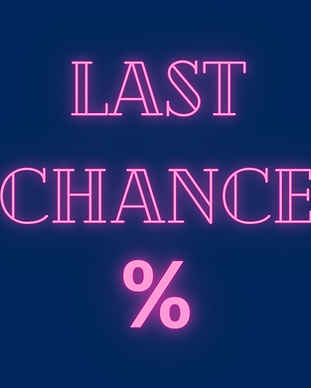 Copy of restless last chance.png