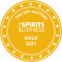 THE Gin MASTERS GOLD 2021.png