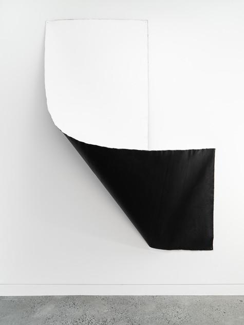 Untitled (Hang), 2018