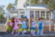Dolls-15 Resize smaller_edited.jpg