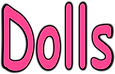Dolls- shadow.png