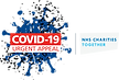 NHS-Covid19-RGB-150dpi.png