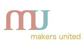Makers United Logo