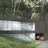 Casa Aza