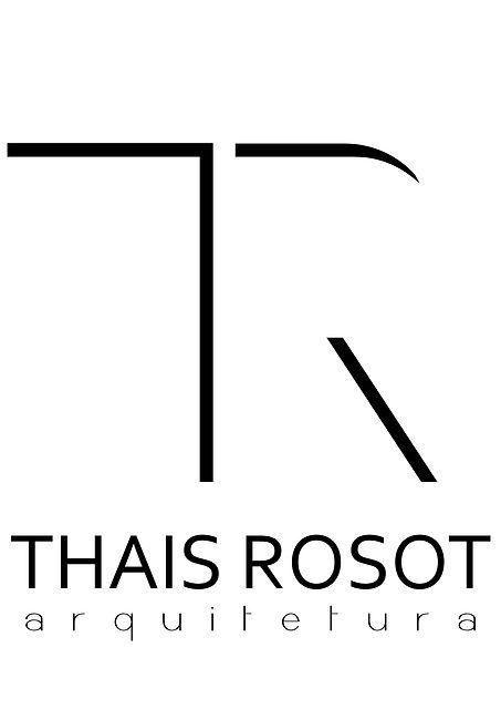 logo_TR_A4.jpg