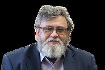 Могилев Алексаедр Владимирович