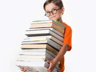 Очевидное – невероятное: кому адресован школьный учебник?