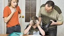 Очевидное-невероятное: зачем школе домашние задания?