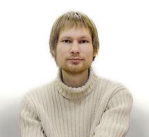 Коковин Сергей Евгеньевич