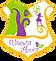 Монтессори школа Алиса