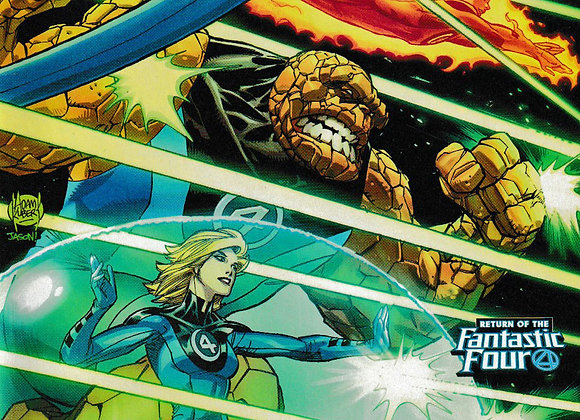 Astonishing X-Men Issue/ # 14 Variant Edition Marvel Comics