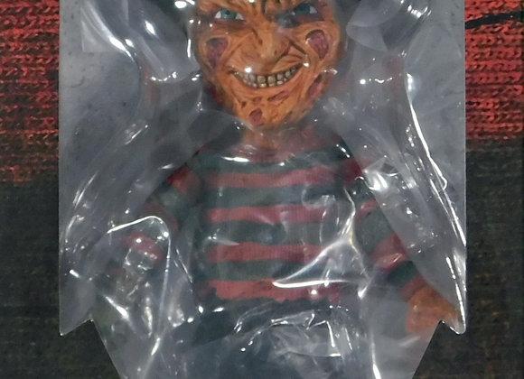 "Mezco Designer Series Nightmare On Elm Street 3  Freddy Krueger 6"" Figure"
