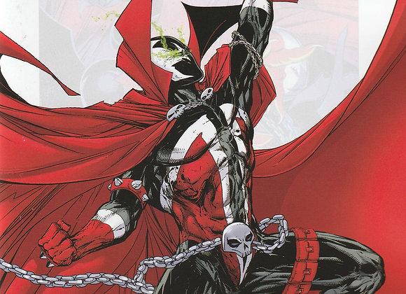 Spawn Issue/ # 301 Image Comics - Comics
