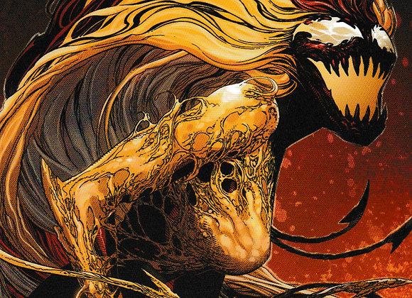 Scream Curse Of Carnage Vol 1 Issue(s)/ # 1 - 6 Marvel Comics - Comics