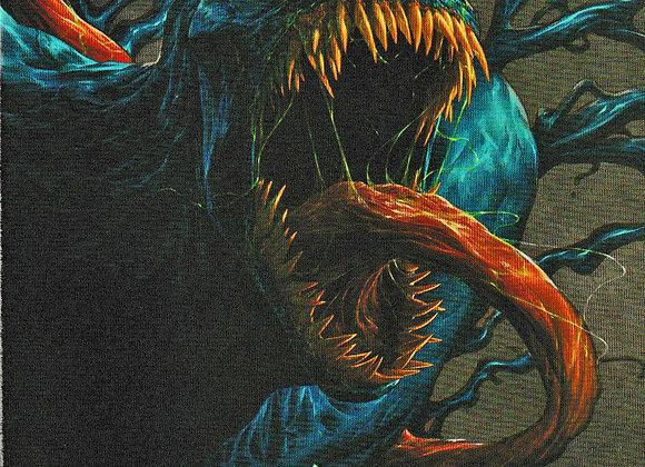Venom Issue/ # 25 Marvel Comics - Comics