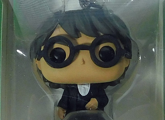Funko Pocket POP Harry Potter Keychains - Yule Ball - Collectables -