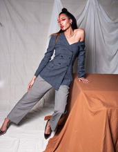 Model | Zoe Lee @zoe.mlee