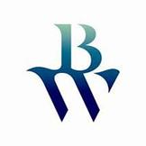 BW Shipping