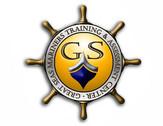 Great Seas Mariners