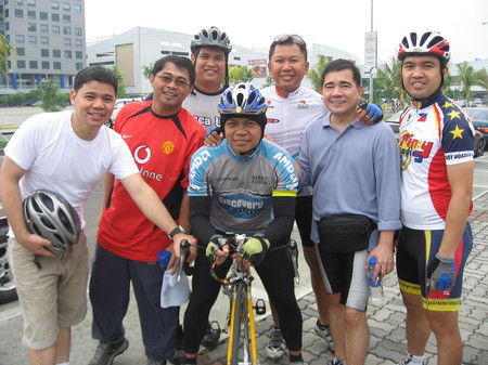 Jan.11+'09+PMMA+Cycling+005