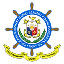 Philippin Merchant Marine Academy Alumni Association, Inc.