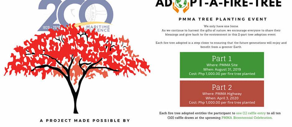 Adopt-A-Fire-Tree