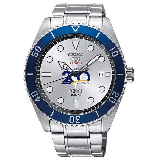 Bicentennial Commemorative Watch 2020