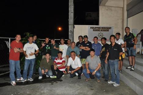fellowship+aug+2011+a
