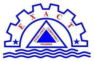 EXACT TRAINING CENTER