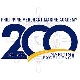 PMMA 200 Years Maritime Excellence