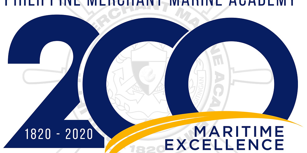 200 Years Maritime Excellence