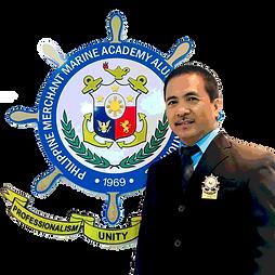 Captain Telesforo Solda.png