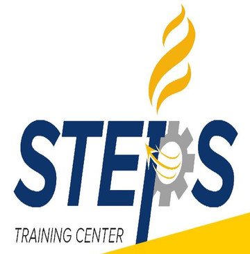 STEPS Training Center